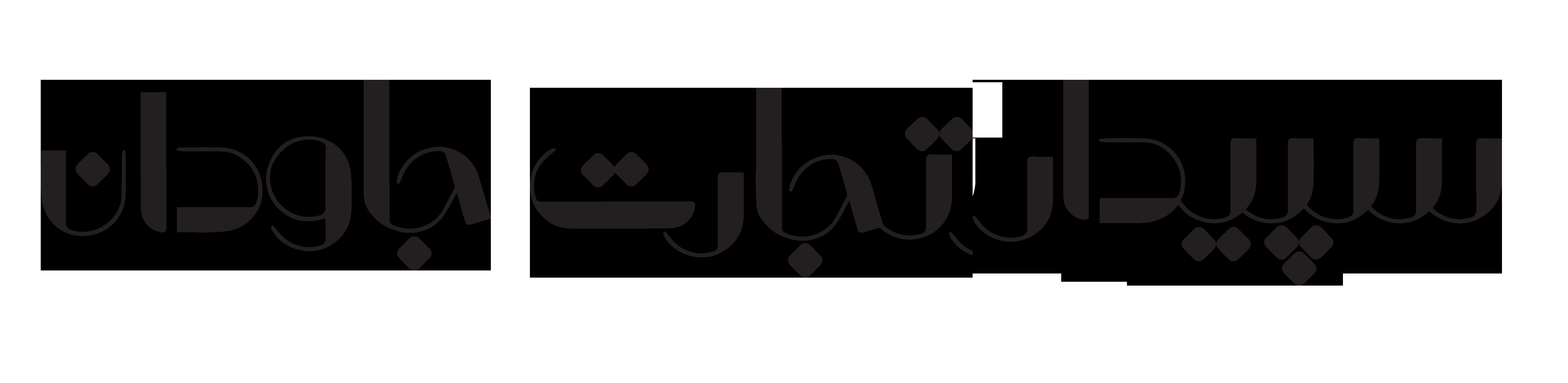 Logo (Sepidar Tejarat Javdan)(21)